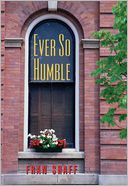 Ever So Humble by Fran Shaff: Book Cover