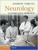 Neurology by Andrew Tarulli: NOOK Book Cover