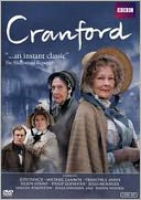 Cranford with Judi Dench