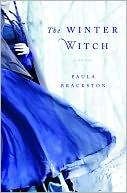 The Winter Witch by Paula Brackston: NOOK Book Cover