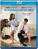 No Strings Attached with Natalie Portman