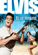 Blue Hawaii with Elvis Presley