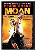 Black Snake Moan with Samuel L. Jackson