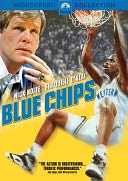 Blue Chips with Nick Nolte