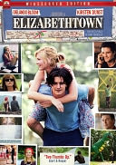 Elizabethtown with Orlando Bloom