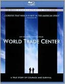 World Trade Center with Nicolas Cage