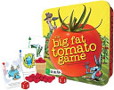 The Big Fat Tomato Game by Gamewright: Product Image
