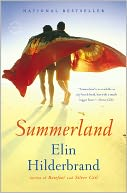 Summerland by Elin Hilderbrand: Book Cover