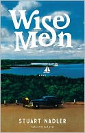 Wise Men by Stuart Nadler: Book Cover