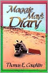 Maggie May's Diary by Thomas E. Coughlin: Book Cover