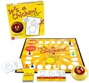 It's a Chicken by Pressman Toy: Product Image