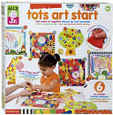 Tots Art Start by ALEX: Product Image