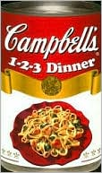 download campbell's 1-2-3 dinner