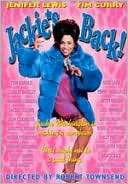 Jackie's Back with Jenifer Lewis