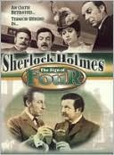 Sherlock Holmes: The Sign of Four with Desmond Davis