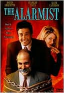 The Alarmist with David Arquette