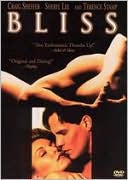 Bliss with Craig Sheffer