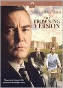 The Browning Version with Albert Finney