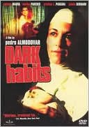 Dark Habits with Julieta Serrano