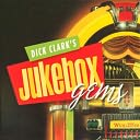 Dick Clark's Jukebox Gems: CD Cover