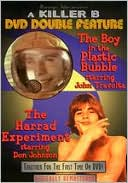 Boy in the Plastic Bubble/the Harrad Experiment