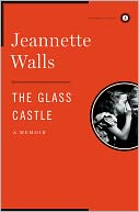 The Glass Castle by Jeannette Walls: NOOK Book Cover