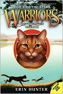 Warriors by Erin Hunter: Book Cover
