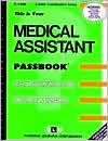 download Medical Assistant book
