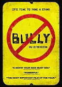 Bully with Ja'Meya Jackson