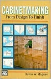 download cabinetmaking : from design to <b>finish</b>