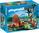 Playmobil Dimetrodon by Playmobil: Product Image