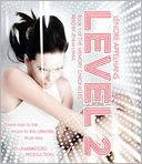 Level 2 by Lenore Appelhans: Audio Book Cover