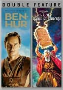 Bben-Hur/the Ten Commandments