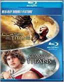 Clash of the Titans 2010/1981
