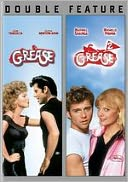 Grease/Grease 2