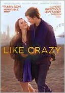 Like Crazy with Anton Yelchin