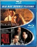 Time to Kill/Pelican Brief