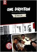 Take Me Home [Bonus Track] [Limited] by One Direction: CD Cover
