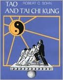 download Tao and T'ai Chi Kung book