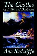 download The Castles of Athlin and Dunbayne book
