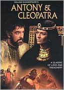Antony and Cleopatra with Trevor Nunn