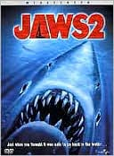 Jaws 2 with Roy Scheider