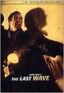 The Last Wave with Richard Chamberlain
