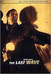 """a movie analysis of the last wave by peter weir The book on mysticism in the films of peter weir  mcmullen w, a rhetorical analysis of peter weir's  stuff of movie magic is""""17 the last wave facilitated a."""