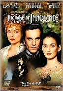 The Age of Innocence with Daniel Day-Lewis