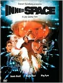 Innerspace with Dennis Quaid