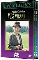 Agatha Christie's Miss Marple 1