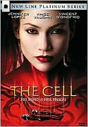 The Cell with Jennifer Lopez