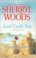 Sand Castle Bay (Ocean Breeze Series #1) by Sherryl Woods: NOOK Book Cover