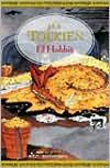 download El Hobbit (The Hobbit) book